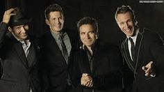 pictures of the tenors - Google Search