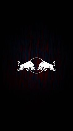 Red Bull Leipzig wallpaper by DarrinPippin - - Free on ZEDGE™ Qhd Wallpaper, Black Phone Wallpaper, Mobile Wallpaper, Red Bull F1, Red Bull Racing, Bulls Wallpaper, Bull Tattoos, Bull Logo, Graffiti