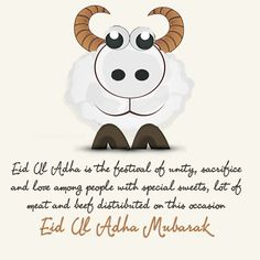 Create beautiful Eid Ul Adha Quotes English With Name online and send your best wishes on Eid Ul Adha 2016 to your friends, family and loved ones. Surprise your love ones on eid by sending them these best Eid Mubarak greetings messages with name. Eid Ul Adha Mubarak Greetings, Eid Adha Mubarak, Eid Mubarak Quotes, Eid Quotes, Eid Mubarak Wishes, Eid Mubarak Greetings, Happy Eid Mubarak, Ramadan Greetings, Muslim Quotes