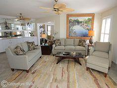 4215 Gulf of Mexico Drive | Mark II #PH2 | Longboat Key Vacation Rental Property | RVA