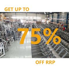 Visit Graysfitness to get amazing deals on gym equipment, from big commercial brands such as Technogym, Nautilus, Hammer strength, Life Fitness and so much more!!! #gymequipment #fitness #equipment #gym #hammerstrength #lifefitness #nautilus #Technogym