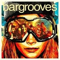 Bargrooves Apres Ski 4.0 Podcast Hosted By Pete Gooding by Bargrooves on SoundCloud