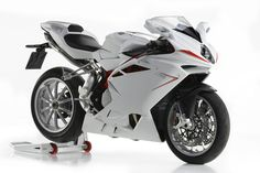 Top 10 sexiest motorcycles in history