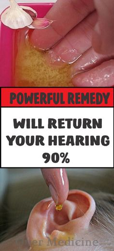 Powerful Remedy Will Return Your Hearing As a rule as we age various medical issues will show up and a piece of them is beside sound-related subjects show up. They dont view the age race or social state you can have this effect regardless. That is the purpose you have to recognize how to treat it. Here Will Begin You A