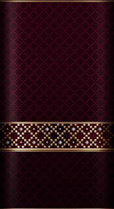 Red And Gold Wallpaper, Bling Wallpaper, Lock Screen Wallpaper Iphone, Phone Wallpaper Design, Wallpaper Keren, Luxury Wallpaper, Cellphone Wallpaper, Colorful Wallpaper, Cool Wallpaper
