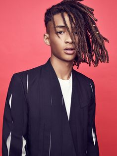 No One Understands Jaden Smith