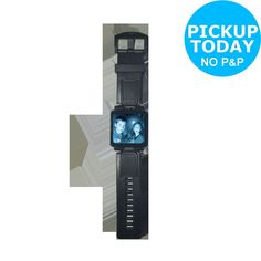SpyNet Ultra Vision Watch | Toys & Games, Other Toys & Games | eBay!