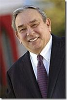R.C. Sproul (1939-2017) Presbyterian Theologian (PCA) and author. Founder of Ligonier Ministries. Editor of the Reformation Study Bible. Co-author of Classical Apologetics.