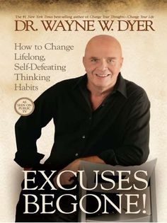This book will help you change your habits.