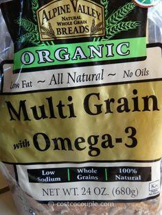 21 Best Costco Organic Food Images In 2013 Costco Organic Costco Organic Recipes
