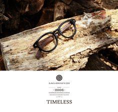8d9057112576d1 32 meilleures images du tableau Femmes à lunettes   Eyewear, Eye ...