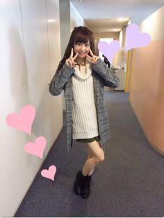 中 宮崎由加 の画像|Juice=Juiceオフィシャルブログ Powered by Ameba