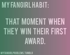 They won they're first award on the Teen Choice Awards 2013 for Best a Breakout Group. I voted for them and they actually won! They have to bring home another surfboard this year. George Ezra, Teen Memes, Funny Kpop Memes, Fangirl Problems, Girl Truths, Film Serie, Halsey, Choice Awards, Book Fandoms