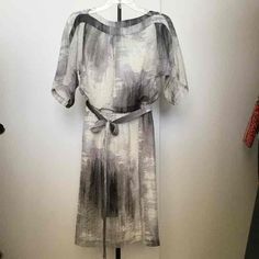 Maggy London Dress - Mercari: Anyone can buy & sell