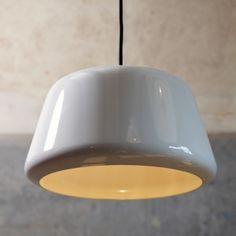 Hala Lighting Tommy 32 - HALA LIGHTING - Binnenverlichting - Hanglampen | Lichtkunde
