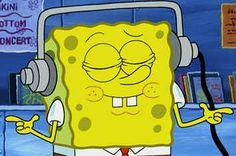 lol-coaster: Not Famous But Lovely Songs Spotify Playlist Music Cover Photos, Music Covers, Album Covers, Memes Spongebob, Spongebob Squarepants, Cartoon Icons, Cartoon Memes, Vintage Cartoons, Cartoon Profile Pics