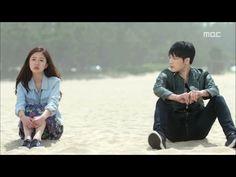 Kore Klip ~ Cevapsız Çınlama (Angry Mom) - YouTube Kim Jae Joong, Triangle, This Is Us, Culture, Kpop, Guys, Couple Photos, Youtube, Korean Dramas