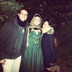 La casa di Babbo Natale al Teatro Margherita #ridieassapori #igerspuglia #comunedibari