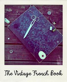 VINTAGE : Journal pour tous - 1860-61 - Livre ancien en français