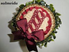 Tocados Almeida Grapevine Wreath, Grape Vines, Bows, Wreaths, Home Decor, Fascinators, Head Bands, Ornaments, Hair