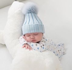 Baby boy pictures cute New Ideas Newborn Baby Photos, Newborn Pictures, Baby Boy Newborn, Cute Little Baby, Baby Kind, Cute Babies, Babies Pics, Baby Shooting, Cute Baby Wallpaper
