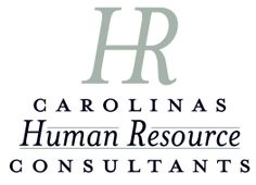 Carolinas Human Resource Consultants logo