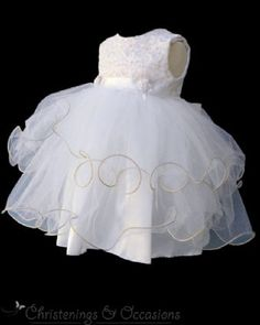 88e894547891 antique christening gowns for baby girls