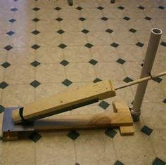 Image result for Homemade Knife Grinding Jig