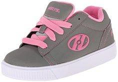 Men's Skateboarding Shoes - Heelys Straight Up Skate Shoe Little KidBig Kid >>> Click on the image for additional details. (This is an Amazon affiliate link)