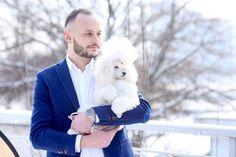 Σεμινάριο grooming στην Αθήνα - Τα ΣκυλοΝέα Της Μάρσας