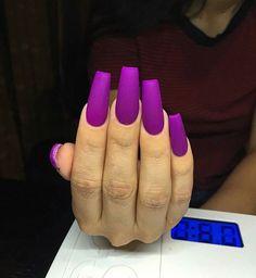 @nailsby_jamie #sculptednails #instagram #showmethemani #handpainted #anastasiabeverlyhills #vegas_nay #lanails #losangelesnails #love #fashion #nails #trendy #hudabeauty #instagood #like #follow4follow #photooftheday #picoftheday #cute #coatednbbl #nailart #tag #nails #toronto #the6ix #girl #nails2inspire #tumblr #notd #spring #summer