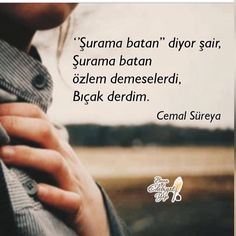 Valentine Longing Lyrics - Information Source - Felizia Kistler - Words Quotes, Qoutes, Love Quotes, Sayings, Hotels For Kids, Most Beautiful Words, Lost In Translation, Magic Words, Cool Words