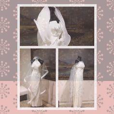Un dettaglio a volte può fare la differenza di un abito..... Alessandro Tosetti www.tosettisposa.it Www.alessandrotosetti.com #abitidasposa #wedding #weddingdress #tosetti #tosettisposa #nozze #bride #alessandrotosetti