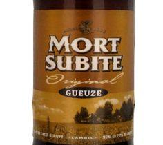 Mort Subite Gueuze Lambic 250ml Beer in New Zealand - http://www.scottishbeer.co.nz/beer-from-scatland-in-nz/mort-subite-gueuze-lambic-250ml-beer-in-new-zealand/ #Scottish #beer #NewZealand