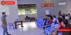 TALLERES DE ESCUELA DE PADRES MEDIANTE PROYECTO EDUCATIVO  Alcalde: Wilman Caviedes Choque Gestión: 2015 - 2018 Fuerza Maranureños http://www.munimaranura.gob.pe  #maranura #quillabamba #laconvencion #cusco #peru #wilmancaviedeschoque