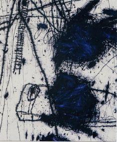 "ŠG‰æ@'†'Ðì_Í@'Q'O'O'O""N'ã@'o'`'h'm's'h'm'f@'`'q's Pints, Japanese Prints, Mark Making, Art Object, Painting & Drawing, Printmaking, Pop Art, Indigo, Contemporary Art"