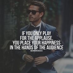 Rightly said by @prosperityquotes  Tag your friends to send them a reminder  .  by @iamgalla  --- --- --- @instagram @kingjames @victoriabeckham @adidasfootball @leomessi @letthelordbewithyou @selenagomez @luissuarez9 @taylorswift @hm