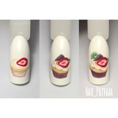Маникюр. Дизайн ногтей. Art Simple Nail's photos – 1,831 photos   VK