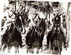 BSA Police Mounted Officers.jpg