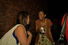 Nia Andrews at www.cdsavoia.com