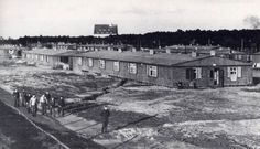 http://www.pbs.org/wgbh/nova/military/escaping-a-nazi-prison-camp.html