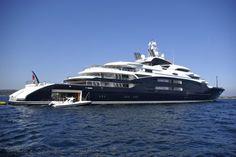 serene yacht  | serene_yacht_1