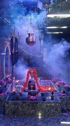 Shiva Tandav, Shiva Parvati Images, Shiva Linga, Shiva Art, Ganesha Art, Photos Of Lord Shiva, Lord Shiva Hd Images, Shiva Meditation, Meditation Rooms