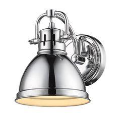 Cb9196421cf51666da61c4b06119b3f4 Bathroom Lights Lighting Jpg