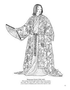 Momoyama Period (1568-1603)
