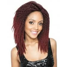 Image result for braid wigs for sale