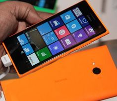 Review: Microsoft Lumia 730 Selfie phone is a good buy for selfie freaks