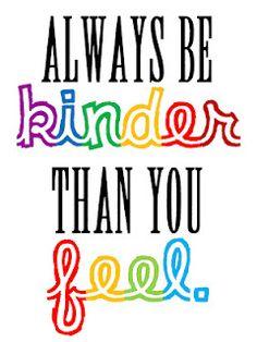 Love this...so true!