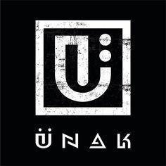 http://notatky.com.ua/unak-yunak-ep/