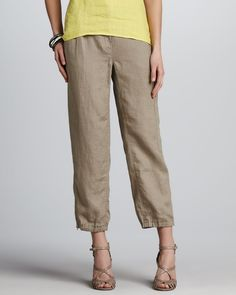 https://cdna.lystit.com/photos/2013/06/23/eileen-fisher-driftwood-womens-linen-ankle-cargo-pants-driftwood-product-1-11216284-200712682.jpeg